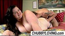 Порно фото галерея пышные толстые и жирные девушки