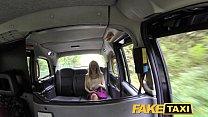 Fake Taxi Tiny blonde loves big dick porn videos