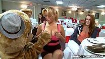 Порно индианки с большими сиськами