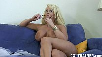 i have always wanted to watch while you masturbate joi