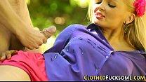 Lick dressed glam ho cum - Download mp4 XXX porn videos