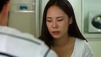 korean movie 1