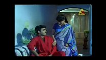 ndian movie scenes compilation