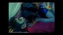 Hottest Indian Movie Scenes Compilation thumbnail