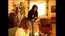 Aphrodisia - Claire (Drunna and Julia Channel)