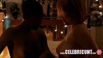 Nina Rausch Samira Wiley Nude Lesbians Orange I...