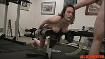 Mom Begs for it Rough, Free Mature Porn Video a...