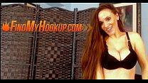 Порют кнутом и ебут женщину онлайн