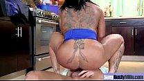 sexy big tits mommy banged hard style ashton blake clip 06