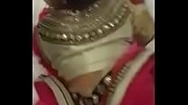 Neet fuck nilu bhabhi on marriage ceremony