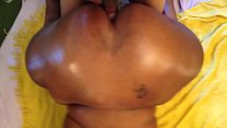 bbw pear shape doggystyle