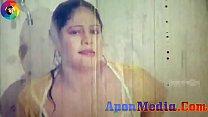 Bangla Errotic Big Boob Song চুদা চুদি করার গান  | Apon Media - download porn videos