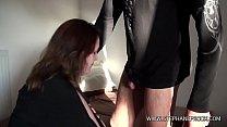 Смотреть порно толстожопые нигретянки