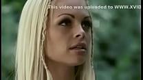 [ Digital Playground ] Blackmail trailer   XVID...