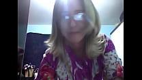 webcam! na exibicionista Casada