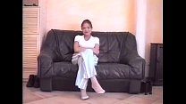 1 whore part-time a as working marina housewife Sexy