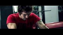 Motivación para entrenar toma acción (colaboración con gero arias)