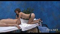 Порно массаж полна версия смотреть онлайн