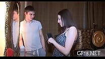 Очень много мужиков жестко дерут одну девушку смотреть порно