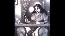 face sitting asian nurses femdom artwork xxx grappletube