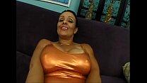 Gabrielle-scene3