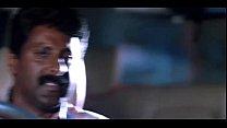 സുഖം തേടുന്ന പ്രായം-Sukham Thedunna Prayam thumbnail