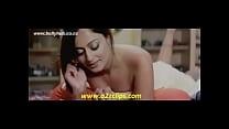 Kaveri Jha Hot Cleavage show Bath Scene South M...