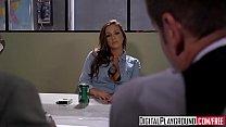 DigitalPlayground - True Detective A XXX Parody - Episode 4 - download porn videos