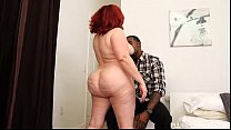 cock black big loves diamond marcy pawg milf Busty