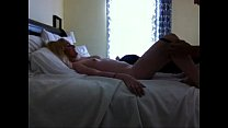 Teens home alone - youngamateurscams.com