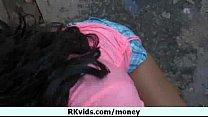 24 money for sex having bitche schoolgirl Horny