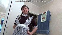 sultry uniformed schoolgirl fucked in her wet sexy ass