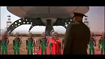 completo aparezca donde video o actriz la de nombre - marciano Idioma