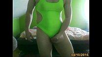 boy in girlfrend swimsuit pool fuck milf bikini lingerie