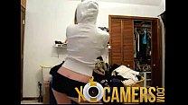 Webcam Girl 152 Free Live Cams Porn Video