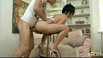 Секс с женой русских порно видео дома