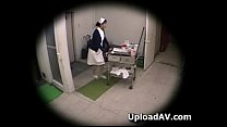 1 fetish voyeur amateur Asian