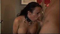 bdsm master and slave porn videos