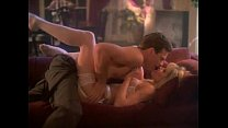 romantico Sexo
