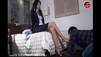 239 (korean) femdom Chinese