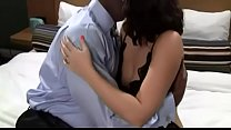 interracialp lace org amateur wife fuck black stud on bed so rough