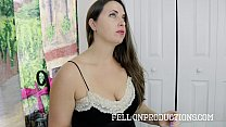 [Taboo Passions] Mommy Madisin Lee Hypno Robot ...