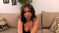Porn Star Celina Cross