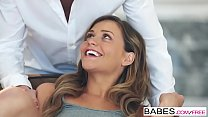 Babes - Give Me More starring Mia Malkova and R... thumb