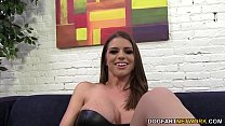 Brooklyn Chase - Cuckold Sessions thumbnail