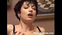 moglie italiana inculata - sesso anale - italia...