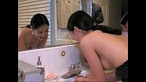 anal time first lin evelyn girl Chinese