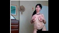43: porn mature free pussy, show mlf sexy Silvana