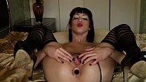 alt babe asphyxia noir craves anal sex in bskow