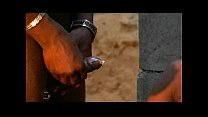 Africa X Sauvage 5 porn videos